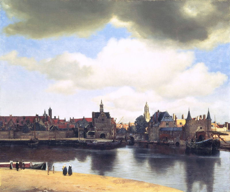 view_of_delft